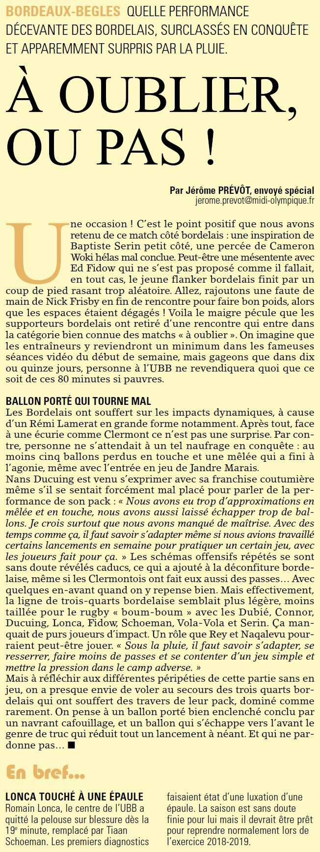 Top 14 - 24ème journée : Clermont / UBB - Page 4 Sans_153