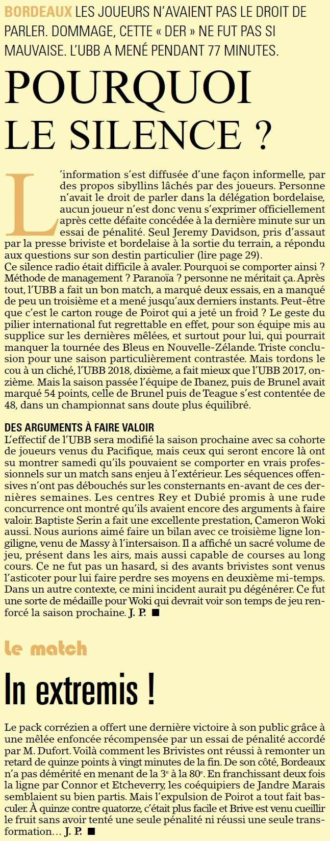 26ème journée : Brive / UBB - Page 3 Sans_165