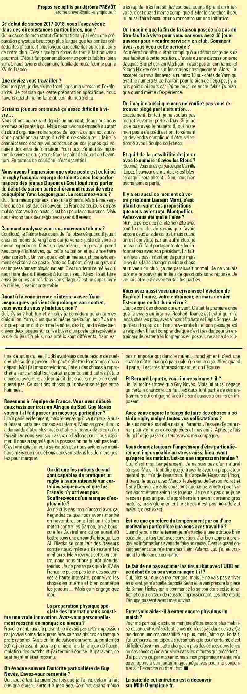Baptiste Serin - Page 4 Sans_t21