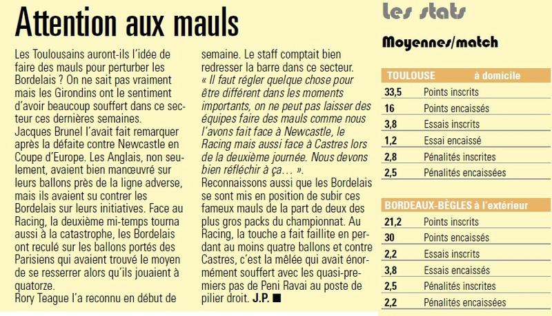 Top14 - 9ème journée : Toulouse - UBB - Page 2 Sans_t35