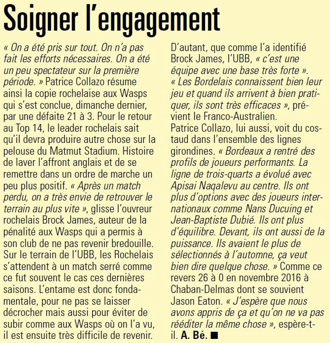 Top14 - 13ème journée : UBB - La Rochelle - Page 3 Sans_t73