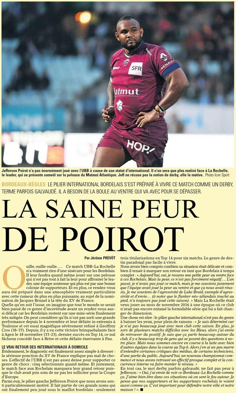 Top14 - 13ème journée : UBB - La Rochelle - Page 3 Sans_t74