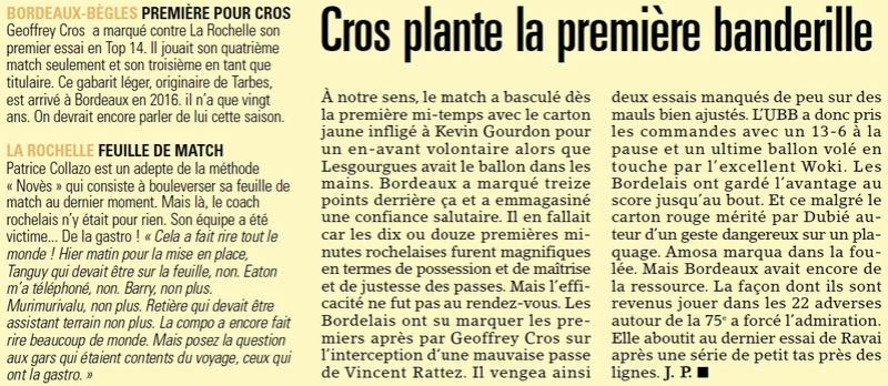 Top14 - 13ème journée : UBB - La Rochelle - Page 6 Sans_t75