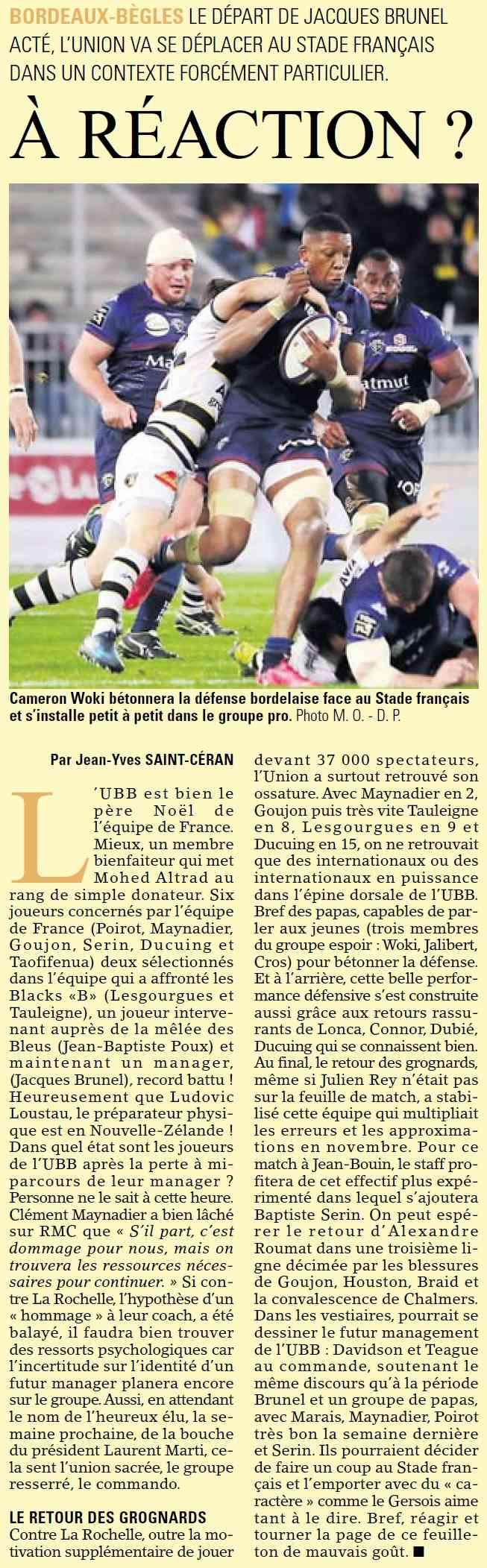 Top14 - 14ème journée : Stade Français - UBB - Page 2 Sans_t77