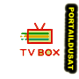 TEST BOX TV ANDROID & CONSEIL