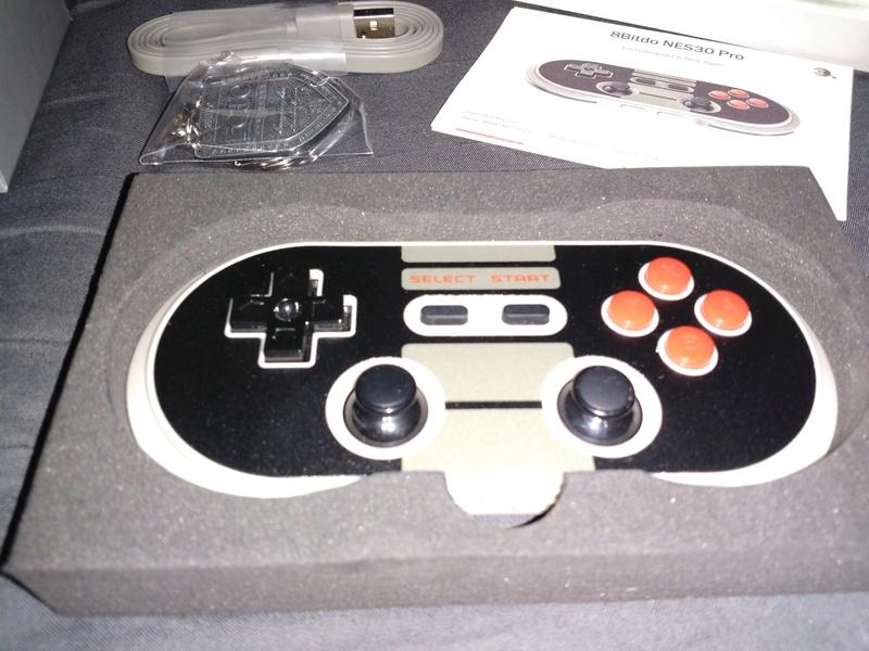 [VENDS] 2 manettes 8bitdo NES30 Pro Img_2016