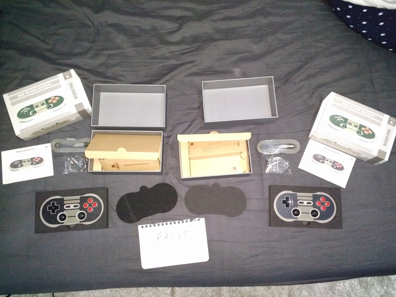 [VENDS] 2 manettes 8bitdo NES30 Pro Img_2017