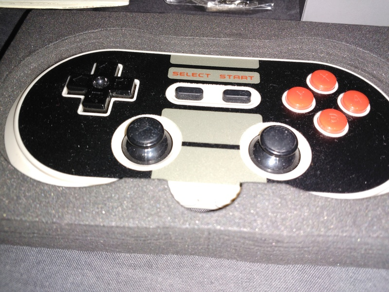 [VENDS] 2 manettes 8bitdo NES30 Pro Img_2018