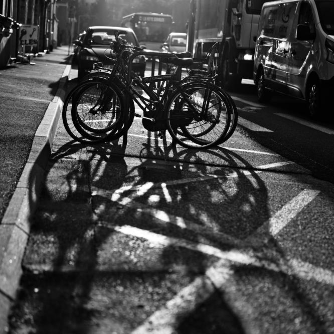 Balade matinale Bicycl11