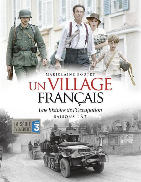 UN VILLAGE FRANCAIS  Dp7niv10