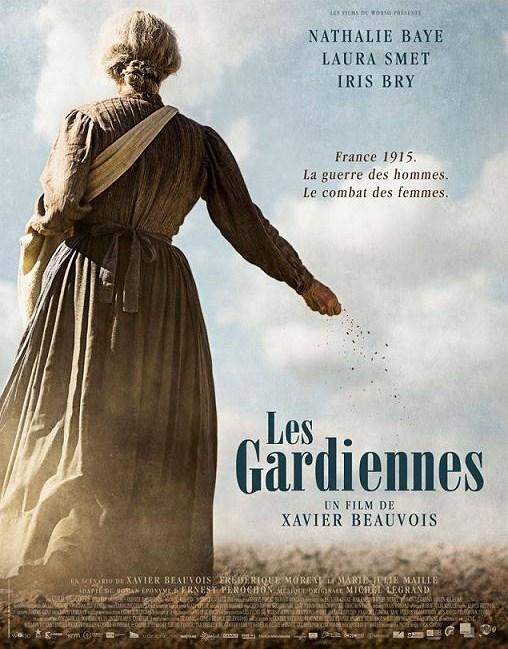 LES GARDIENNES Images11