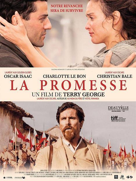 LA PROMESSE Images12