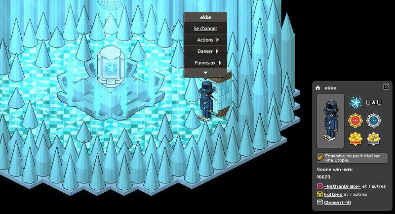 Quête de l'étoile gelée - Page 2 Quyte_10