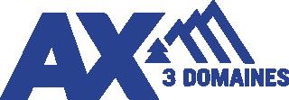 Télésiège fixe 4 places (TSF4) Savis II Ax_3_d11