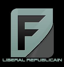 Diffusion officielle du FLR - Ainsi s'éteint la Démocratie ... Test3110