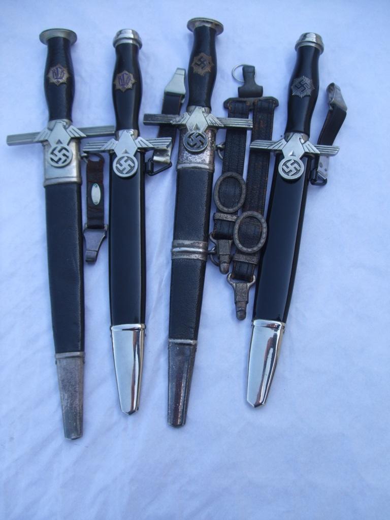 La Dague d'Officier du RLB mod 1936 Les_4_10