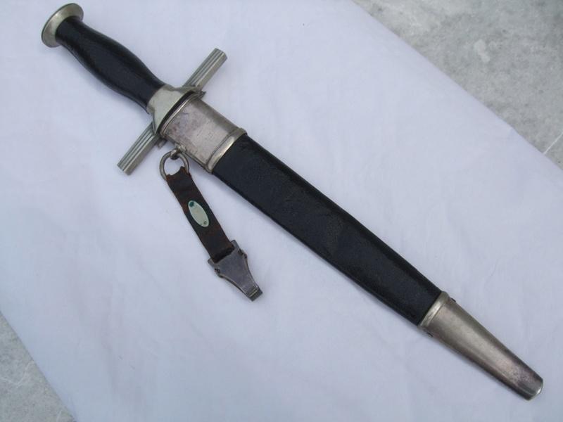 La Dague d'Officier du RLB mod 1936 Off_rl34