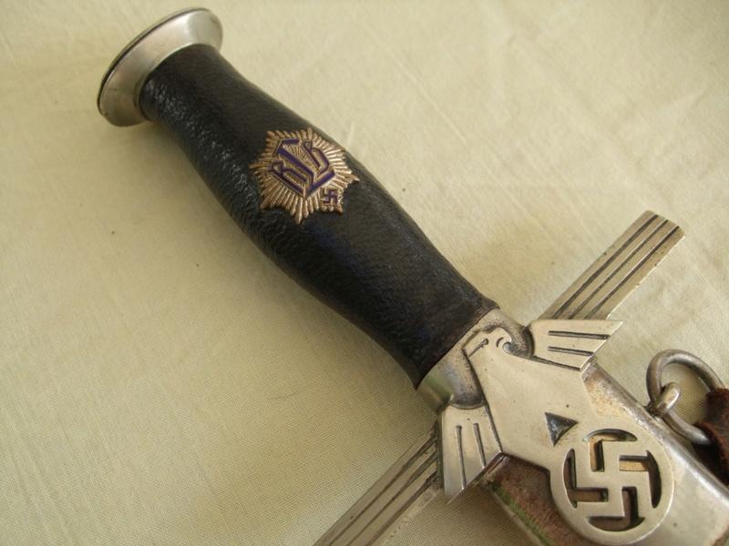 La Dague d'Officier du RLB mod 1936 Off_rl36