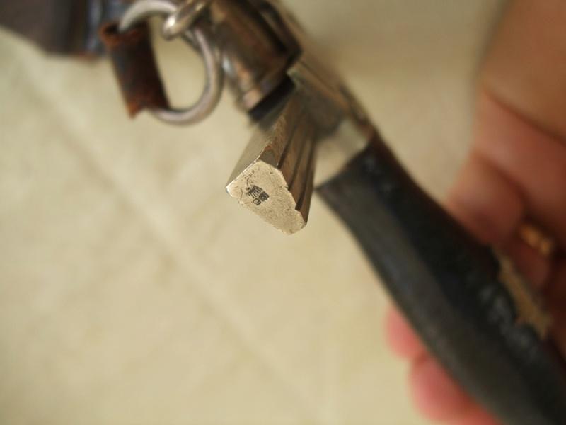 La Dague d'Officier du RLB mod 1936 Off_rl37