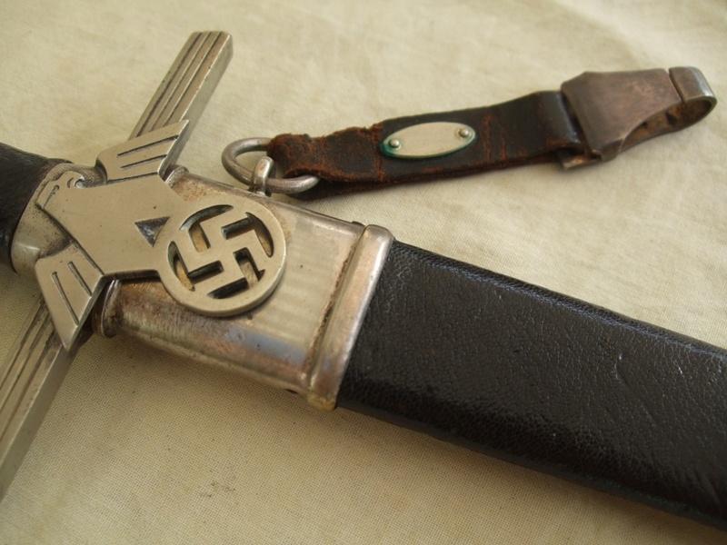 La Dague d'Officier du RLB mod 1936 Off_rl39