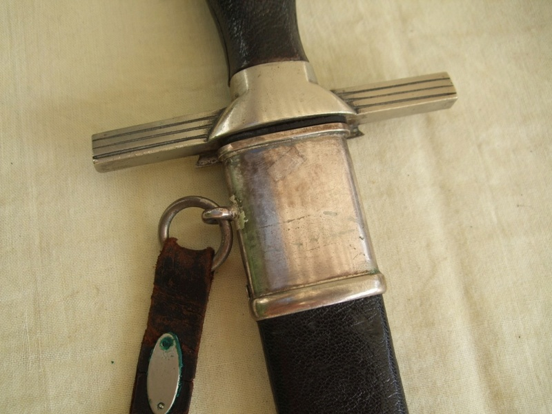 La Dague d'Officier du RLB mod 1936 Off_rl40
