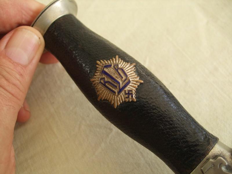 La Dague d'Officier du RLB mod 1936 Off_rl41