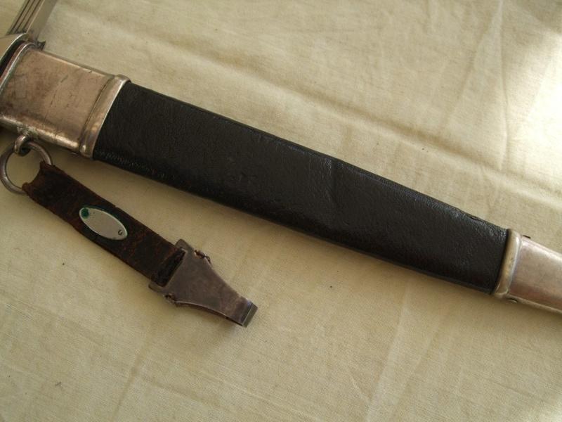 La Dague d'Officier du RLB mod 1936 Off_rl44