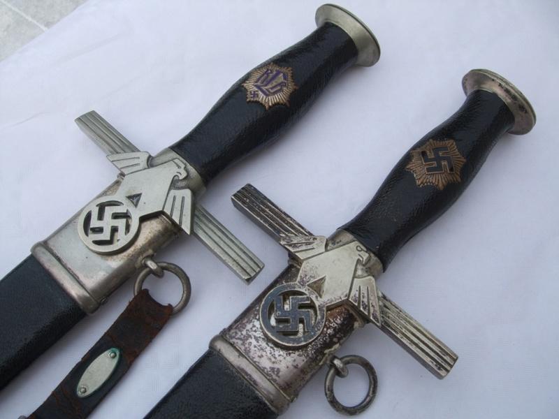 La Dague d'Officier du RLB mod 1936 Off_rl45