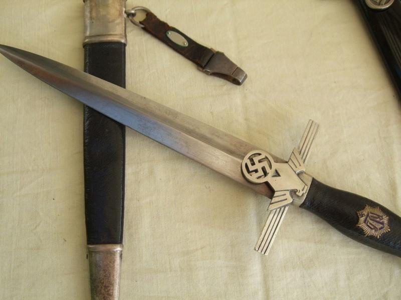 La Dague d'Officier du RLB mod 1936 Rlb_of12