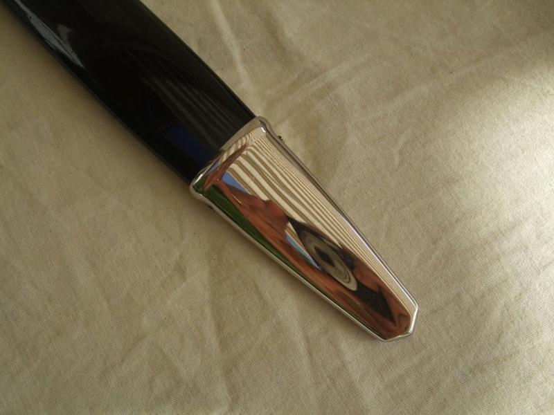 Dague RLB Troupe modèle 1936 Rlb_tr10