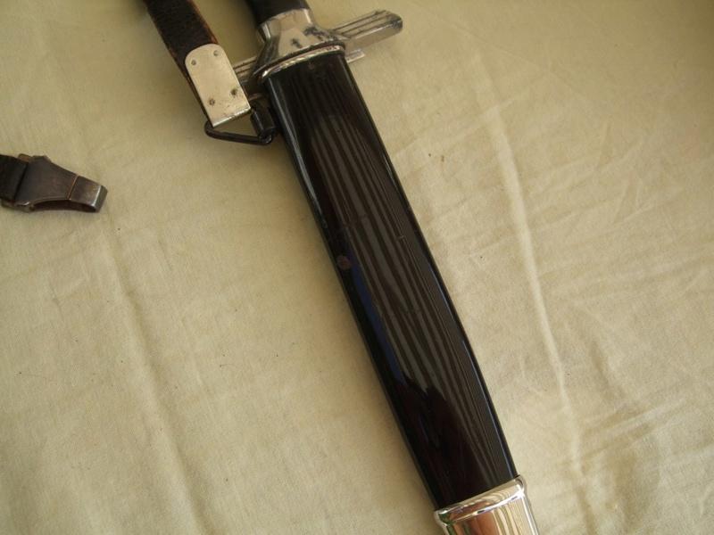 Dague RLB Troupe modèle 1936 Rlb_tr11