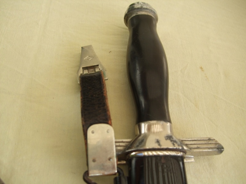 Dague RLB Troupe modèle 1936 Rlb_tr14