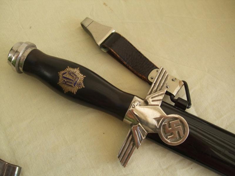 Dague RLB Troupe modèle 1936 Rlb_tr15