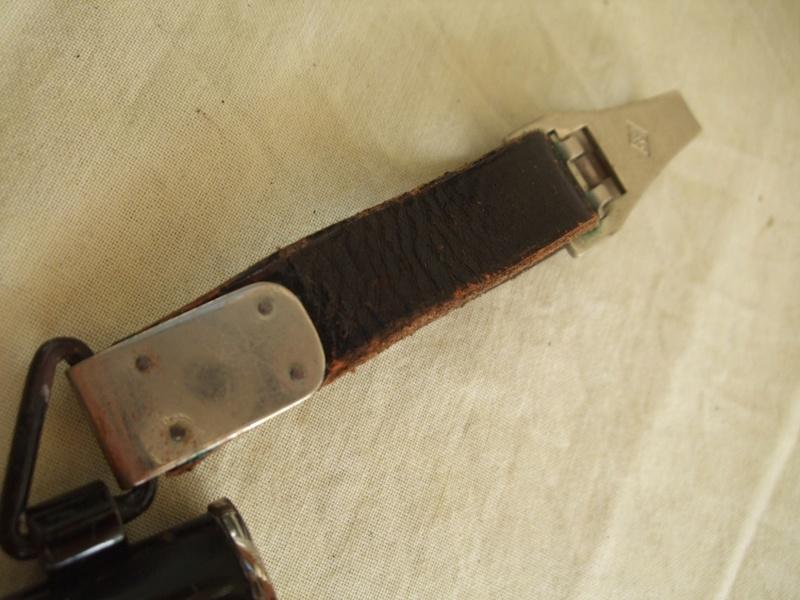 Dague RLB Troupe modèle 1936 Rlb_tr18