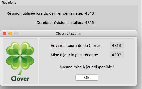 Clover Créateur-V8  - Page 23 431610