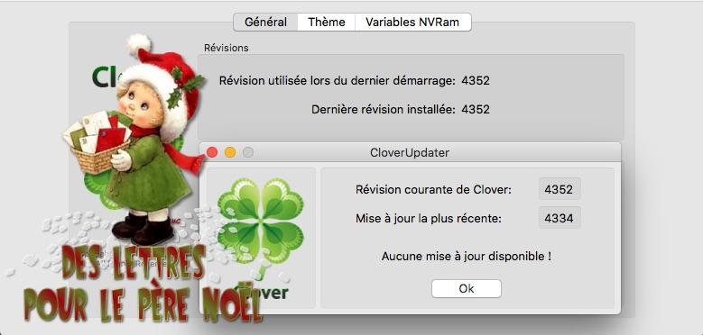 Clover Créateur-V9 - Page 2 435210