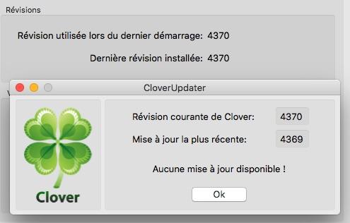 Clover Créateur-V8  - Page 3 437010