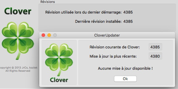Clover Créateur-V8  - Page 4 438510