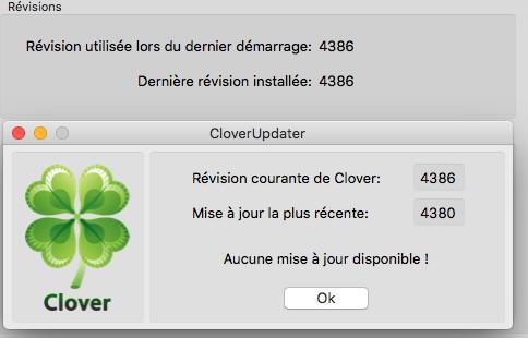Clover Créateur-V8  - Page 4 438610