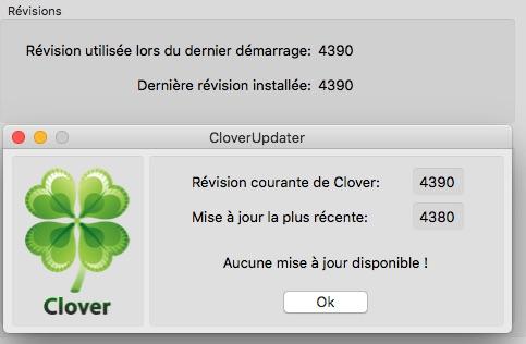 Clover Créateur-V8  - Page 4 439010