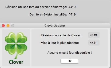 Clover Créateur-V8  - Page 6 441910