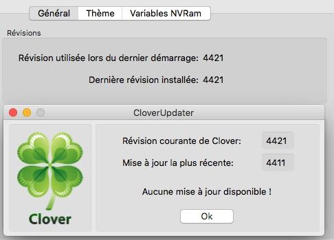 Clover Créateur-V8  - Page 6 442110