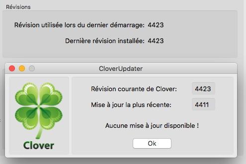 Clover Créateur-V8  - Page 6 442310