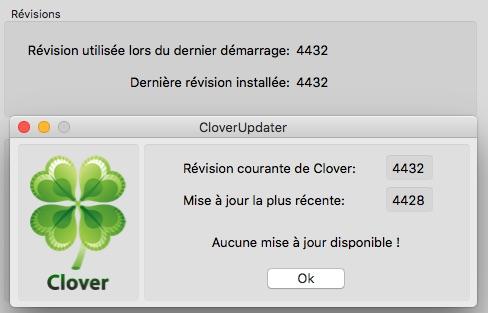 Clover Créateur-V9 - Page 7 443210