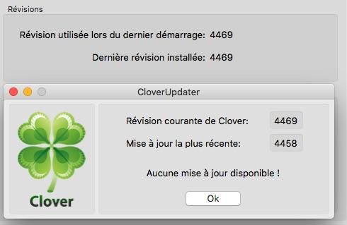 Clover Créateur-V10 - Page 10 446910