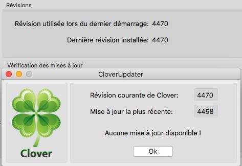 Clover Créateur-V8  - Page 11 447010