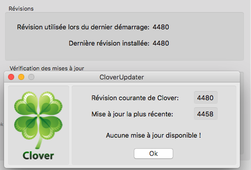 Clover Créateur-V8  - Page 11 448010