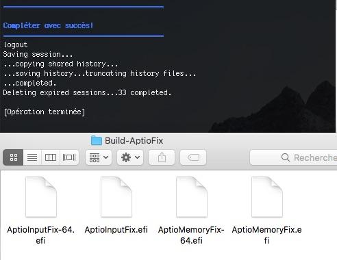 AptioMemoryFix.efi Build-10