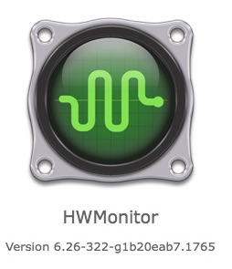 HWSensors.V6.26-322 HS Hwsens10