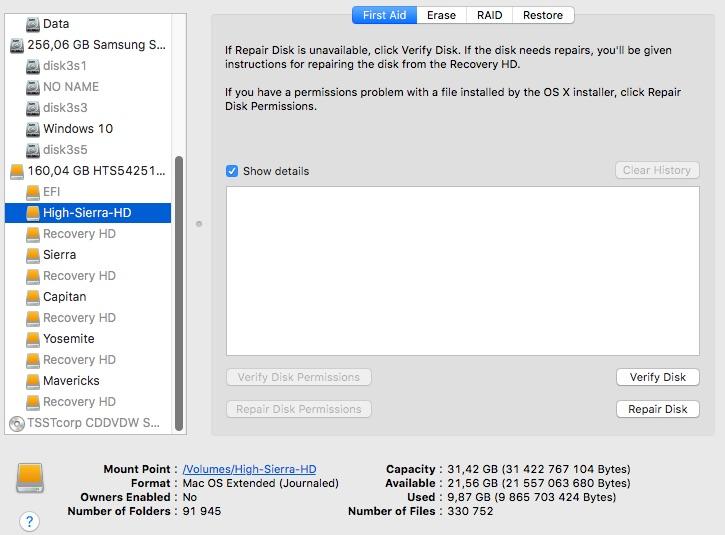 macOS High Sierra HD - Page 3 Macos_10